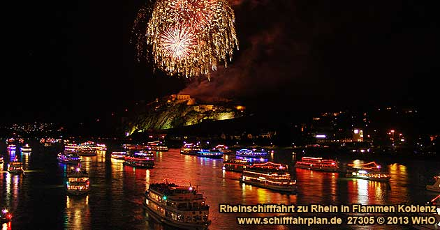 rhein feuerwerk koblenz 2018 2019 deutsches eck fotos ferienwohnung braubach feuerwerk. Black Bedroom Furniture Sets. Home Design Ideas