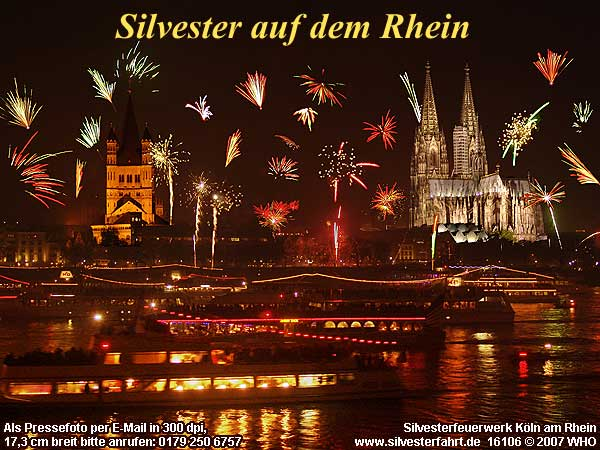 k ln rhein silvester feuerwerk 2019 2020 schifffahrt. Black Bedroom Furniture Sets. Home Design Ideas